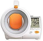 ★【80】【10480】即納OK HEM-1000 オムロン OMRON デジタル自動血圧計 上腕式血圧計【楽天あんしん延長保証加入可能】【kk9n0d18p】HEM1000【キャッシュレス5%還元対象】