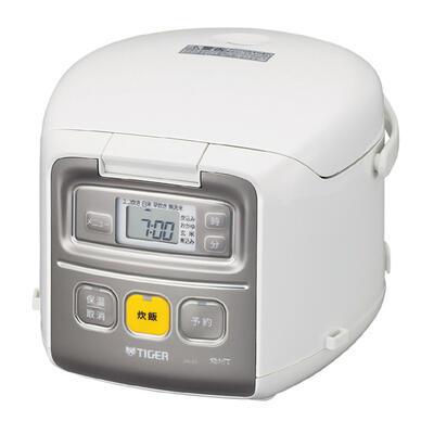 キッチン家電, 炊飯器 140JAI-R551-W TIGER 3 kk9n0d18p