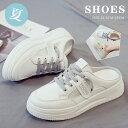 レディース スニーカーサンダル くつ シューズ レディース靴 シンプル サンダル 歩きやすい 靴 痛くない 軽量 キャンバス アウトドアサンダル デート 夏 女性 大人 カジュアル 10代 20代 30代 オシャレ 可愛い スニーカー 厚底 履きやすい 婦人靴