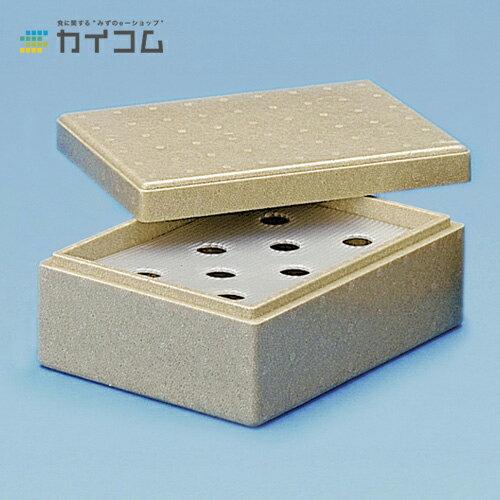 ギフトボックス KMP-1サイズ : 210×285×112mm入数 : 42単価 : 379.99円(税抜)