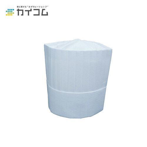 水まわり用品, その他 ()200 BLCD-200 : 200mm : 50 : 155.55()