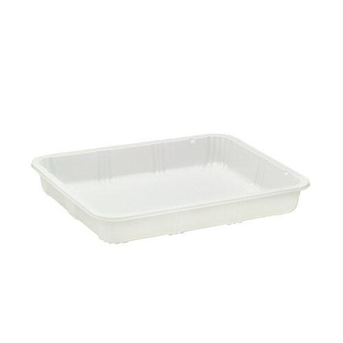 サンドイッチ容器シームパックSW-M-2(本体フタセット)サイズ:113×147×50(20+30)mm入数 : 2000単価 :  17.88円(税抜):業務用容器カイコム