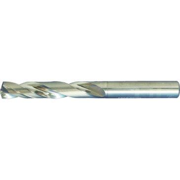 【ポイント10倍】マパール Performance-Drill-Inco 内部給油X5D SCD291-0500-2-4-140HA05-HU621 【DIY 工具 TRUSCO トラスコ 】【おしゃれ おすすめ】[CB99]