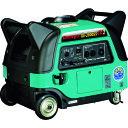 【ポイント10倍】デンヨー 防音型インバータ発電機 GE-2800SS-IV2 【DIY 工具 TRUSCO トラスコ 】【おしゃれ おすすめ】[CB99]