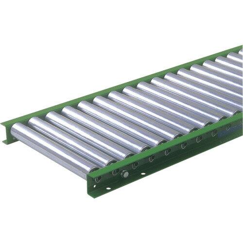 DIY・工具, その他 10() TS 38.1-W300XP150X1000L S38-301510 DIY TRUSCO CB99