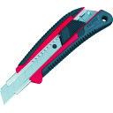 作業用品、ハサミ・カッター・板金用工具、カッターナイフの関連商品タジマ オートロック グリL...