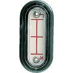 【ポイント10倍】光宝 オイルポット窓 H 【DIY 工具 TRUSCO トラスコ 】【おしゃれ おすすめ】[CB99]