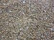 天然星の砂(無漂白)【約1〜3mm/約500g】星の砂・星砂・デコ・レジン