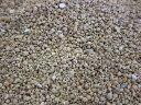 ■メール便可(1袋まで)■天然星の砂(無漂白)【約1〜3mm/約500g】星砂 デコ レジン 沖縄 砂浜 星 太陽