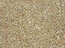■メール便可(4袋まで)■-漂白済み-天然星の砂【約1〜3mm/約100g】星砂 デコ レジン 沖縄 砂浜 星 太陽