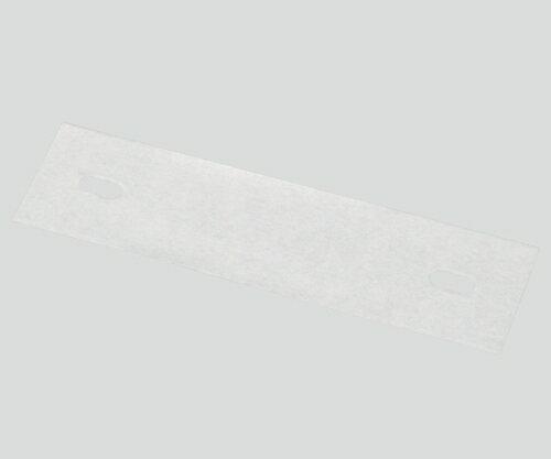 身体測定器・医療計測器, その他  11000 CAP-1000 8-3807-11