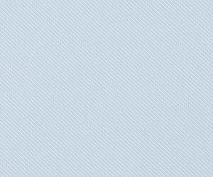 ナビス リラックスパーテーション布地 ブルー 0-1576-07【看護・医療・介護・診察用品・診察備品・衝立・リラックスパーティション用布地】