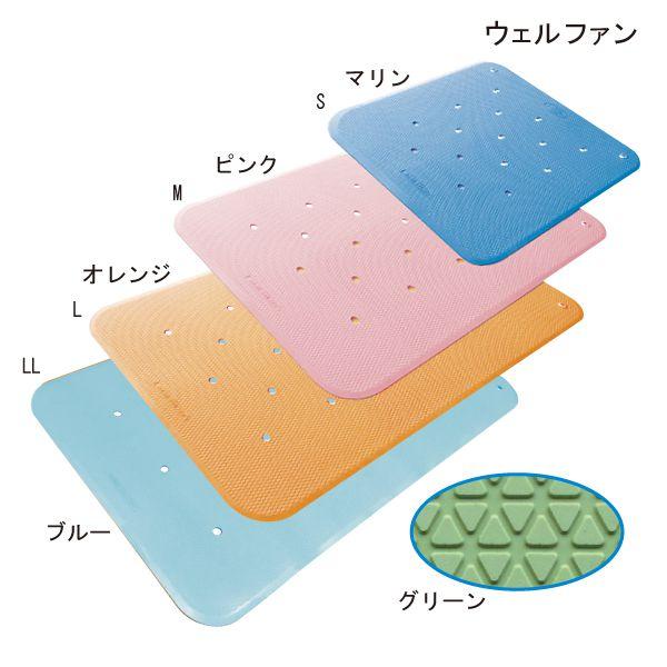 入浴介助用品, バスマット・すのこ  LL3885cm1010P03Dec16