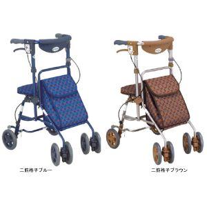 移動・歩行支援用品, カート・シルバーカー 1010P03Dec16
