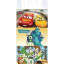 【あわせ買い2999円以上で送料無料】ディズニー メンズコレクション ミニポケットティシュ 6個×1パック