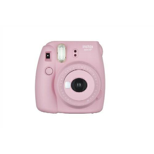 フィルムカメラ, インスタントカメラ 2999 instax mini 8