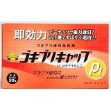 【あわせ買い2999円以上で送料無料】タニサケ ゴキブリキャップP1 30個入 (4962431000331)