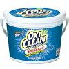 【限定特価】オキシクリーン1500g粉末タイプお徳用サイズ界面活性剤不使用で環境にやさしい漂白剤