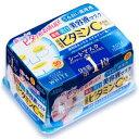【あわせ買い2999円以上で送料無料】コーセー クリアターン...