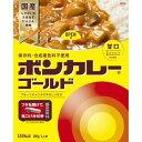 【あわせ買い2999円以上で送料無料】大塚食品 ボンカレーゴールド 甘口 180g