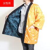 https://image.rakuten.co.jp/kaigopants/cabinet/kaigopants/imgrc0069883884.jpg