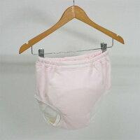 【婦人300cc重度失禁】日本製女性用失禁パンツ/ショーツ【32030】