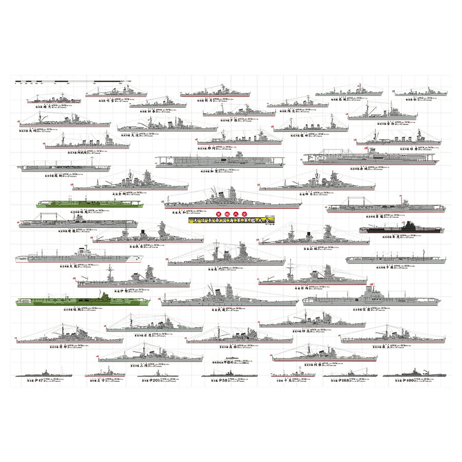 Images of 大日本帝国軍爆薬一覧...