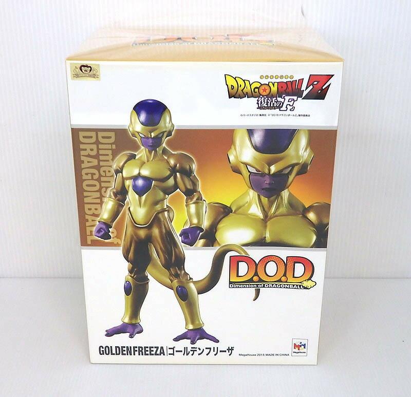 コレクション, フィギュア !! Z F D.O.D Dimension of DRAGONBALL