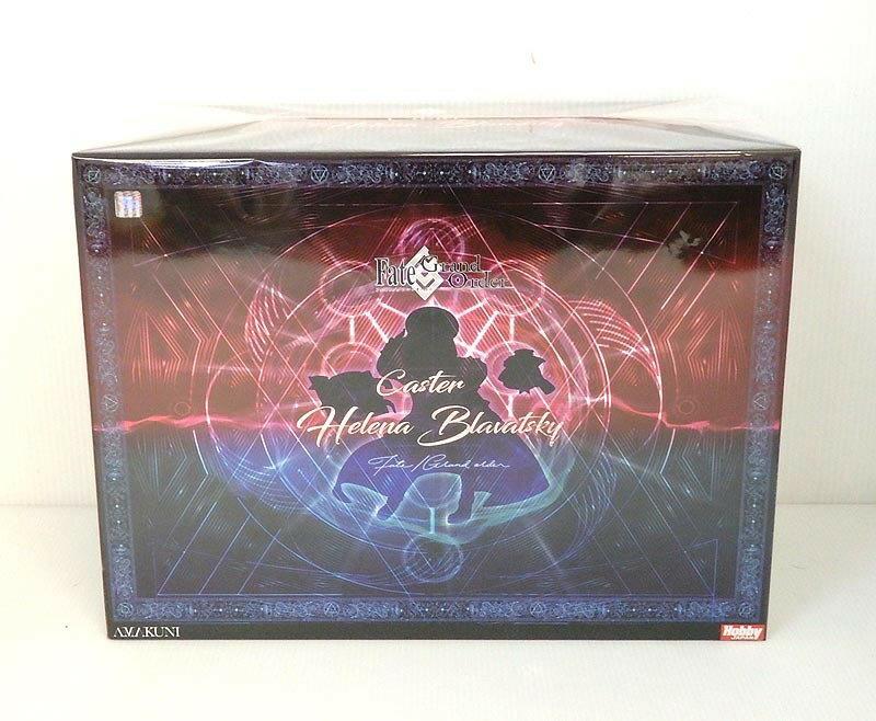 コレクション, フィギュア  AMAKUNI 17 FateGrand Order