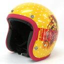 中古バンダイナムコゲムス ジョジョの奇妙な冒険 バイクヘルメット Adventure'sjet ディオ・ブランド おもちゃ山城店