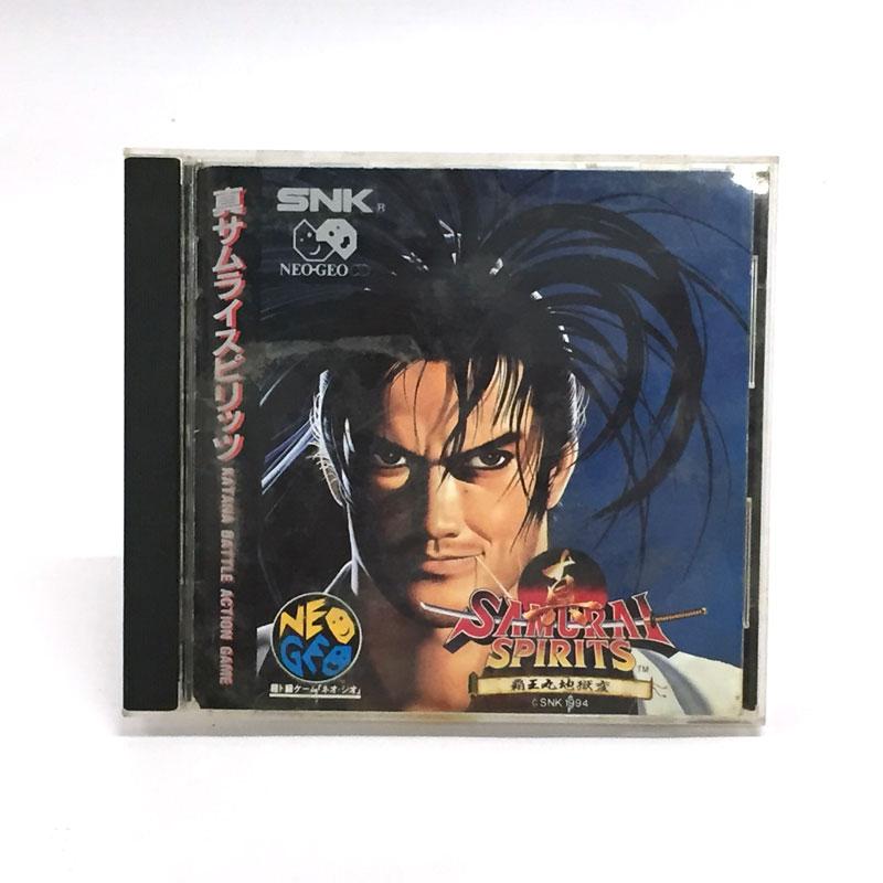 テレビゲーム, その他 SNK NEOGEO CD NEOGEO