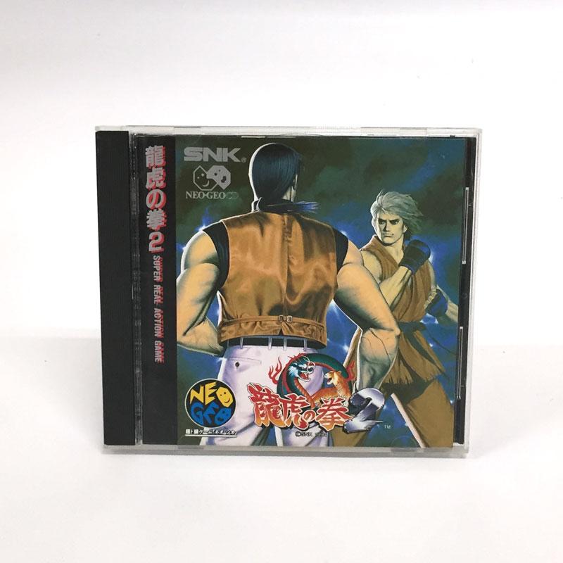 テレビゲーム, その他 SNK NEOGEO CD 2NEOGEO