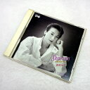 【中古】紫苑ゆう Shine away 〜光の中で〜 / 邦楽CD【CD部門】 【山城店】
