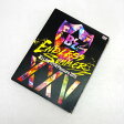 【中古】B'z LIVE-GYM Pleasure 2013 ENDLESS SUMMER-XXV BEST- (完全盤) / 邦楽DVD 【CD部門】【山城店】