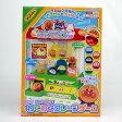 【中古】《未開封》ピノチオ アンパンマン NEW わくわくクレーンゲーム【おもちゃ】【山城店】