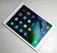【中古】【良品】SoftBank Apple iPad Air2 Wi-Fi+Cellular 64GB MH172J/A Gold 【▲残債あり】【白ロム】【タブレット・Tablet】【家電】[164]【福山店】