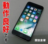 Softbank Apple iPhone6S 64GB MKQN2J/A スペースグレイ電化製品\スマートフォン・携帯電話\スマートフォン