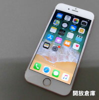Softbank Apple iPhone6S 64GB MKQR2J/A  ローズゴールド電化製品\スマートフォン・携帯電話\スマートフォン