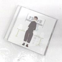 4589686423649 CD\アニメ・声優CD