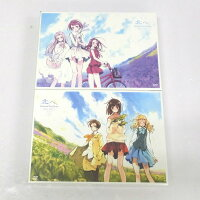 DVD・ブルーレイ\アニメ\DVD
