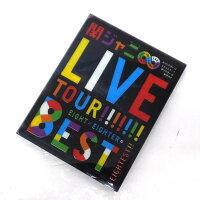 4988004780196 CD\アイドルCD\男性アイドル