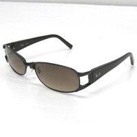 Ray Ban レイバン  サングラス/RB3396/カラー:ブラック/UVカット/スクエア型《眼鏡/サングラス》アクセサリー\サングラス\メンズ