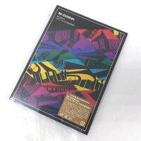 4988061181967 DVD・ブルーレイ\音楽\邦楽