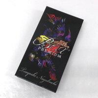 4988005615596 DVD・ブルーレイ\音楽\邦楽