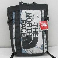 THE NORTH FACE ザ ノースフェイス BC FUSE BOX TOTE/ヒューズボックス/リュック/バックパック/トート《バッグ/かばん/鞄》アクセサリー\メンズバッグ\リュック・バックパック