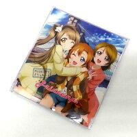 4540774201266 CD\アニメ・声優CD