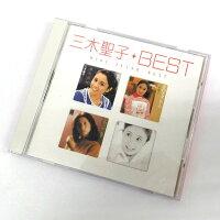 4988013305700 CD\邦楽CD