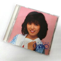 4540399037448 CD\邦楽CD