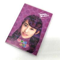 4988009115290 DVD・ブルーレイ\音楽\アイドル\女性アイドル