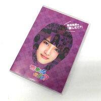4988009115368 DVD・ブルーレイ\音楽\アイドル\女性アイドル